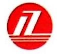 天津蓟州新城建设投资有限公司