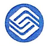 中国移动通信集团福建有限公司南安分公司