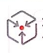 [工商信息]瑞驰博方(北京)科技有限公司的企业信用信息变更如下