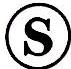 牡丹江和音乐器有限公司