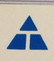 [工商信息]青岛泰高机械有限公司的企业信用信息变更如下
