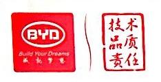 [工商信息]台州恒之迪汽车服务有限公司的企业信用信息变更如下