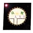 甘肃众城能源照明工程有限公司