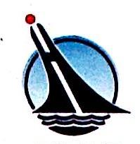厦门海投建设监理咨询有限公司