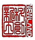 新田科创投资(北京)有限公司