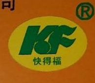保定乡浓食品销售有限公司