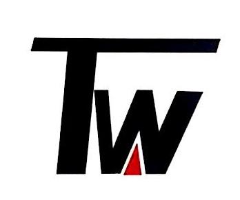[工商信息]江阴腾威金属制品有限公司的企业信用信息变更如下