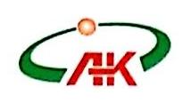 深圳市奥凯森电子有限公司