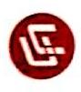 [工商信息]深圳市友恺通信技术有限公司的企业信用信息变更如下