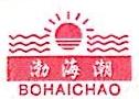 [工商信息]沈阳渤海潮商贸有限公司的企业信用信息变更如下