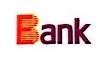 [工商信息]中国光大银行股份有限公司江门蓬江支行的企业信用信息变更如下
