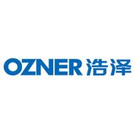 [工商信息]上海浩泽净水科技发展有限公司的企业信用信息变更如下