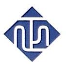 [工商信息]山东泰衡正秉价格评估咨询有限公司的企业信用信息变更如下