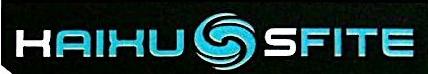 苏州斯菲特自动化设备有限公司