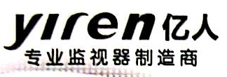 深圳东星显示设备有限公司
