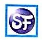 [工商信息]杭州赛孚丝绸有限公司的企业信用信息变更如下