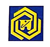北京市化工原料公司