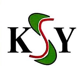 河北凯誉铸业有限公司的企业工商信息