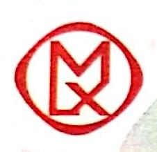 [工商信息]北京明利兴装饰有限责任公司的企业信用信息变更如下