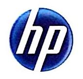 [工商信息]紫光华山科技服务有限公司的企业信用信息变更如下
