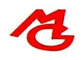 [工商信息]美接(上海)橡塑技术有限公司的企业信用信息变更如下