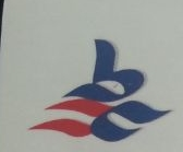 [工商信息]广州博腾国际货运代理有限公司的企业信用信息变更如下