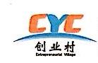 海南青创投资管理有限公司