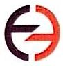 [工商信息]苏州恒展企业管理咨询有限公司的企业信用信息变更如下
