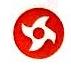 [工商信息]上海刚利堂贸易有限公司的企业信用信息变更如下