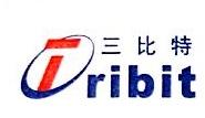 深圳市三比特技术有限公司