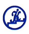 [工商信息]涿鹿科技园孵化器有限公司的企业信用信息变更如下
