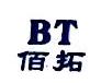 重庆佰拓建筑装饰设计有限公司