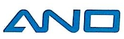 [工商信息]广州市安诺印刷材料有限公司的企业信用信息变更如下