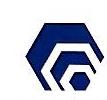 [工商信息]秦川机床工具集团股份公司西安分公司的企业信用信息变更如下