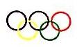 洛阳市体育产业发展有限公司