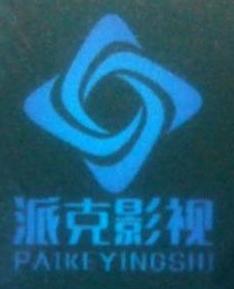 重庆派克影视广告有限公司