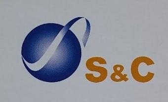 [工商信息]南通市三星房地产开发有限公司的企业信用信息变更如下