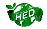[工商信息]上海赫得环境科技股份有限公司的企业信用信息变更如下