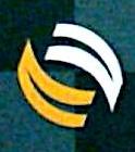 [工商信息]武汉深科松电子有限公司的企业信用信息变更如下