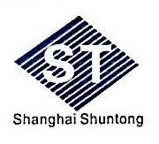 [工商信息]上海舜通信息科技有限公司的企业信用信息变更如下