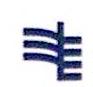 [工商信息]云南电力物资公司的企业信用信息变更如下
