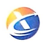 江西普天实业发展有限公司