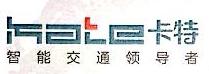 [工商信息]深圳卡特智能交通研究院有限公司的企业信用信息变更如下