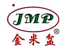 [工商信息]上海精密实业有限公司的企业信用信息变更如下