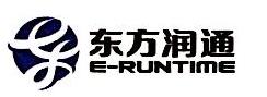 [工商信息]北京东方润通科技有限责任公司的企业信用信息变更如下