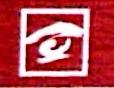 [工商信息]辽宁北福源商贸有限公司的企业信用信息变更如下