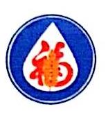 河北福海粮油有限公司