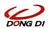 [工商信息]上海东迪汽车销售有限公司的企业信用信息变更如下