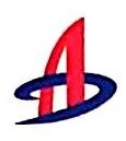 企业头条 : 安徽四建控股集团有限公司声明