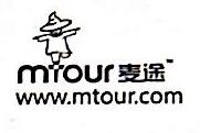 闪游世界网络科技(北京)有限公司